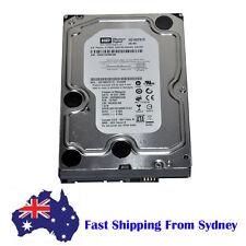 """Western Digital RE3 WD1002FBYS 1TB 7200 RPM 32MB Cache 3.5"""" SATA Hard  Drive"""