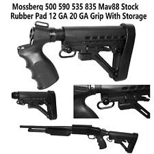 Stock & Forend Shotgun Parts for sale | eBay