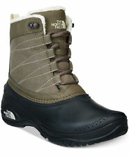 f82255c74 The North Face Synthetic Shoes for Women for sale   eBay