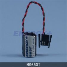 Compatible with Energy Replacement Battery For Allen Bradley 1747-Ba 1769-Ba
