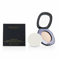 Elizabeth Arden Flawless Finish Everyday Perfection Bouncy - #02 Alabaster 9g