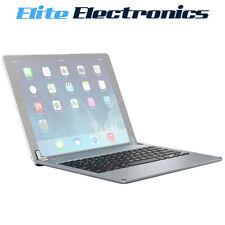 Brydge 12.9 iPad Pro Bluetooth Keyboard 1st 2nd Gen Space Grey BRY6012