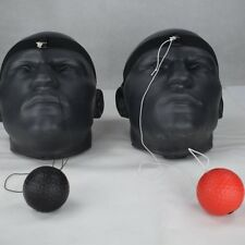 Boxing Fight Ball with Head Band for Speed Boxer Training Punch Function Part