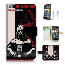 Star Wars Mobile Phone Cases, Covers & Skins for HTC