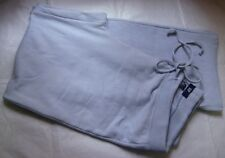 GAP Track Bottoms Trouser Lounge Pants (pre-loved)