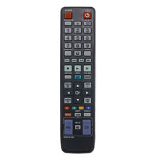 New Generic DVD Remote For Samsung BD-D7000/ZC BD-D7500B BD-D7500B/ZC BD-D5400K