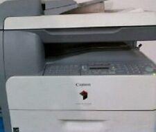 Canon imageRUNNER 1023iF Printer