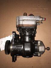 Used Bendix Air Compressor BA-921 KO31987