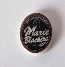 FEVE Boulangerie Marie Blachere