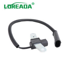 Crankshaft Position Sensor For Jeep Cherokee XJ CHRYSLER 4713427 56029621 PC41
