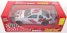 1996 Racing Champions 1:24 TERRY LABONTE #5 Kellogg's Iron Man Chevrolet MC