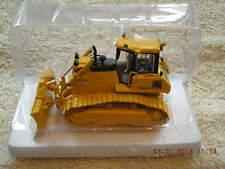 50-3246 Komatsu D65PX-17 Dozer NEW IN BOX