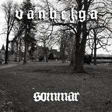 Vanhelga - Sommar , new CD (Lifelover,Apati,Woods Of Infinity)