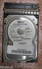 Western Digital Caviar SE WD800AAJS-70TDA1 80GB SATA Internal Hard Drive