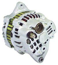 New Premium Quality Alternator Suzuki-Alto 1000, 1994-2003, 31400-63B03REM