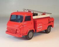 Siku Control 32 Ladegerät 6706 für Akku 6705 und 6702 LKW 6725 Scania 6721 MAN