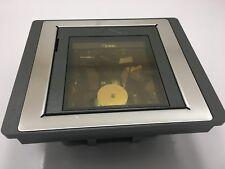 Psc Datalogic (Magellan 2300Hs) Horizontal Scanner Tinted Glass Demo