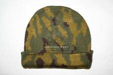 New Knitted Hat Vsr-93 1998-2004 Russian Spetsnaz Fsb Gru Vdv Chechen Georgia