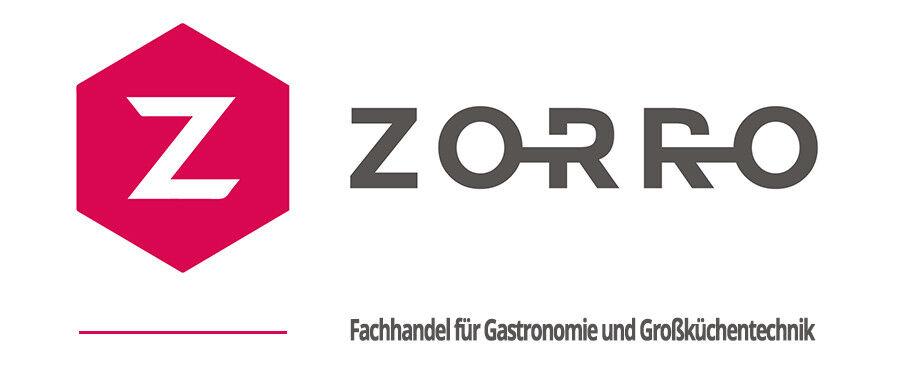 ZORRO-Gastroshop