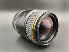 """For Sony a Mount """"N MINT """" Tokina AT-X AF 100mm f/2.8 MACRO INTERNAL FOCUS JAPAN"""