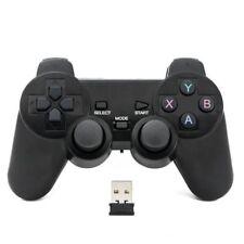 Bluetooth Wireless Gamepad Joystick Joypad Game Controller for PC