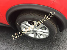 NEW OEM NISSAN JUKE 2011-2017 RIGHT (PASSENGER) FRONT WHEEL WELL MOLDING