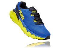 HOKA ONE ONE ELEVON 2 Men's Scarpe Uomo Running AMPARO BLUE 1106477 ABEP