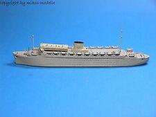1 : 1250  Passagierschiff Robert Ley von Mercator (529)