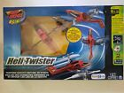 Airhogs R/C Heli Twister Toys R Us Exclusive New