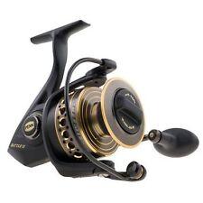 PENN BTLII4000 Battle II Spinning Fishing Reel