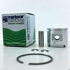 Piston Kit for McCulloch CABRIO Plus 347B, 347L, 407B, 407L (40mm) [#538249181]