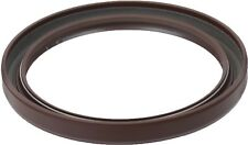 Engine Crankshaft Seal-Base Rear SKF 31507
