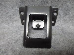 1995-1999 1996 97 98 Dodge Plymouth Neon Glove Box Catch Plate Striker OEM 21800