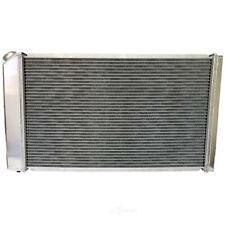 Radiator Liland 161AA2R