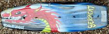 Hyperlite Serpent 138cm Wakeboard w/Hyperlite With Fins