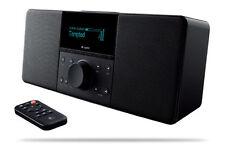 Logitech TV - & Heim-Audio-Zubehöre