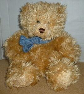 Keel Toys Teddy Bear Soft Toy
