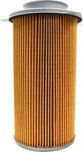 Emgo Original Style Replacement Air Filter 12-93831