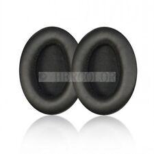 Cushion Ear Pads Earpads for Audio Technica ATH ANC7 ATH-ANC7b ANC Headphones