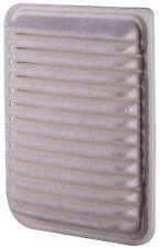 Air Filter Pronto PA99078