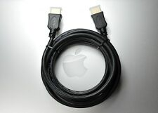 QCQK  High quality 10 FT HDMI Cable 1.4 For Bluray 3D DVD PS3 XBOX HDTV 1080P