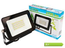 30w LED mini-Slim-eh emisor 2700 lumen - 4000k-la luz del día/neutralweiss