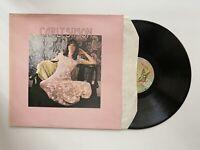 Carly Simon Carly Simon Vinyl Album Record LPVG+
