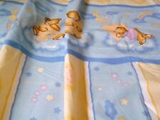 By the Metre Roll Unbranded Interfacing/Lining Craft Fabrics