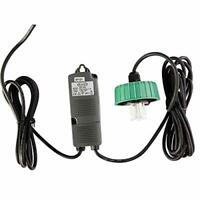 Minipond 4500/9000 Uvc Ballast, Replacement Fittings And Ballast For The