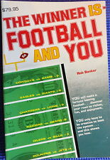 Premiere Football System