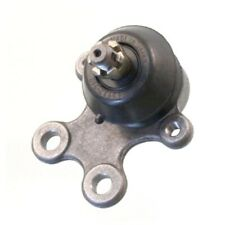 Ball Joint Front Lower for 1968-73 Nissan 510 / 240Z 1 Piece