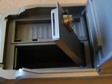 2016 FORD  F350 Super Heavy Duty  Vault for Center Console