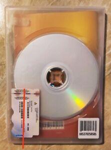 Windows 7 Home Premium 32/64 bit DVD ITA LICENZA E STICKER ORIGINALE custodia