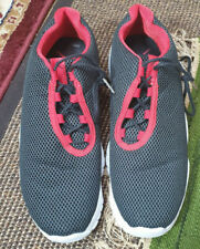NIKE AIR JORDAN FUTURE LOW Trainers Size: UK 7 EUR 41 VERY GOOD Condition